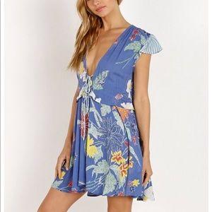 Cleobella Cady Dress